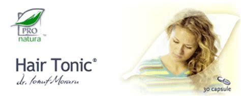 Viodi Hair Tonic Ginseng 200ml p艫rul o problem艫 spinoas艫 vertical