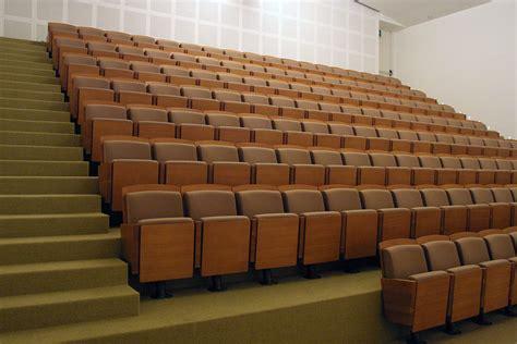 ufficio matrimoni torino citt 224 di torino matrimoni aulici quot auditorium