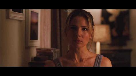 fast and furious 8 elena fast five scene in elena s house youtube