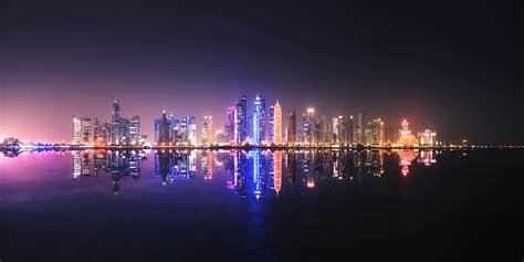 qatar holidays travel packages qatar airways holidays