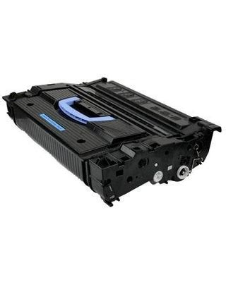 Hp Laserjet Toner Cartridge 25x Cf325x Black compatible hp cf325x 25x black toner drum cartridge