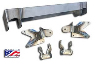 axle 88 98 chevy kit autos post
