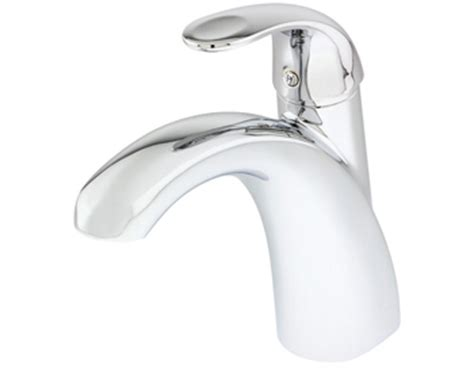 Repair Leaky Shower Faucet Single Handle by How To Fix A Single Handle Bathtub Faucet Bathtub Faucet