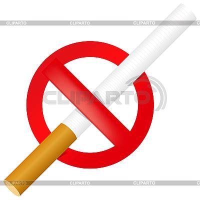 no smoking sign vector ai no smoking sign stock vector graphics cliparto