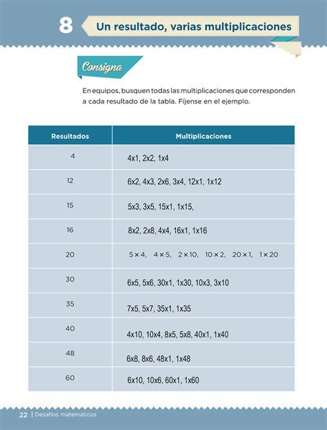 libro de matematicas de la sep 5 grado 2016 2017 libro de matematicas de la sep 2015 con respuestas 5 grado