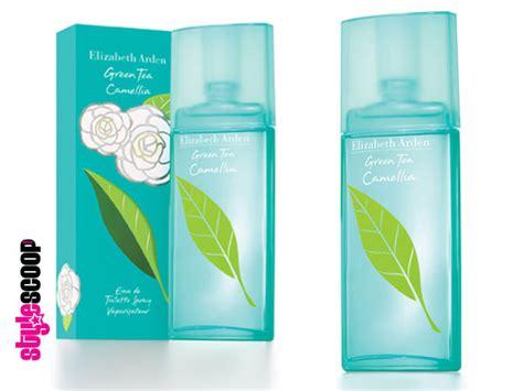 Shinzui Ume Mist 100ml fragrance friday elizabeth arden green tea collection stylescoop south lifestyle