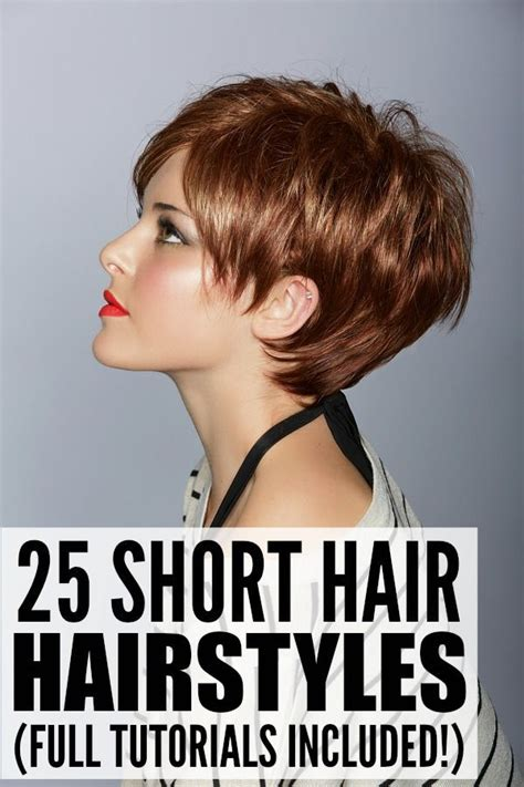 how do me mekaup haircut full dailymotion 79 best images about hairstyles and accessories on