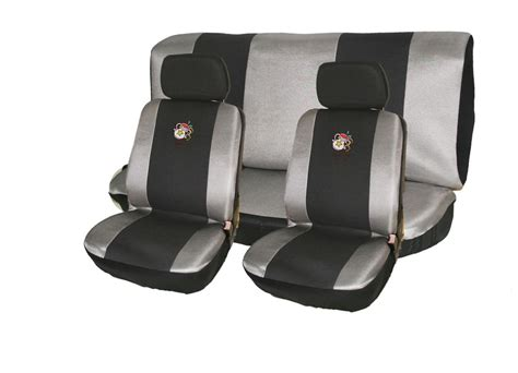 car seat china car seat cover 44606 china car seat cover auto seat cover