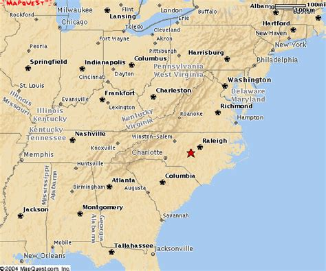 map of eastern us outline map of eastern united states search results