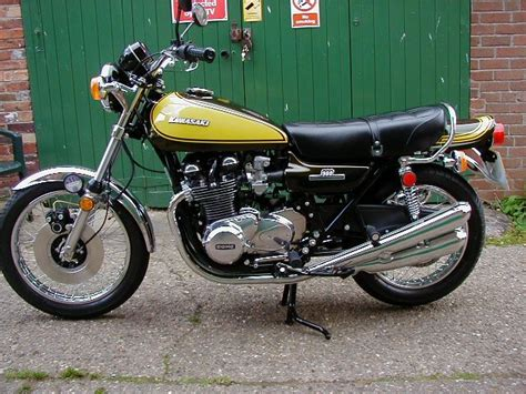 Werbung Kawasaki Motorrad by 312 Besten Kawa Bilder Auf Radfahren