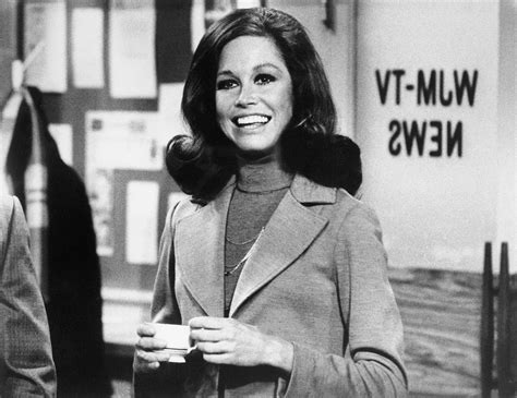 mary tyler moore marathons specials and tributes to tv