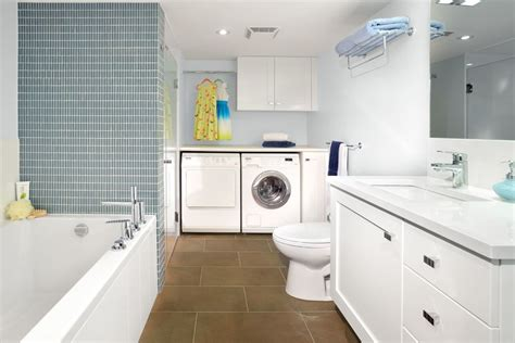 laundry room in bathroom ideas bathroom floor plans with laundry 23 small bathroom