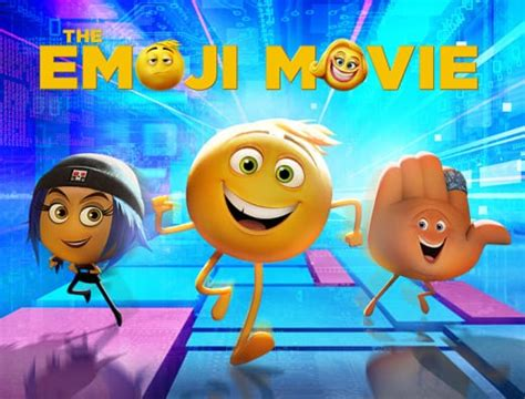 world film emoji the emoji movie earns 0 on rotten tomatoes this is why