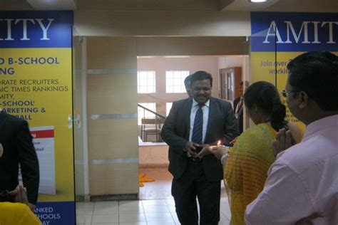 Top 5 Mba Colleges In Bhubaneswar by Amity Global Business School Bhubaneshwar Top Best Mba