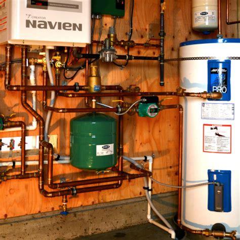 Plumbing Supplies Nanaimo Bc by Portfolio Portside Plumbing Gas Nanaimo Bc