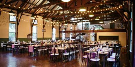 barn wedding venues in atlanta barn wedding venues akron ohio mini bridal