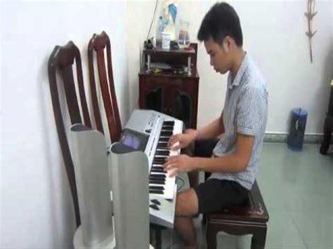 piano tutorial nang am xa dan nang am xa dan piano popular videos nang am xa dan