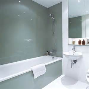17 best ideas about bathroom wall panels on