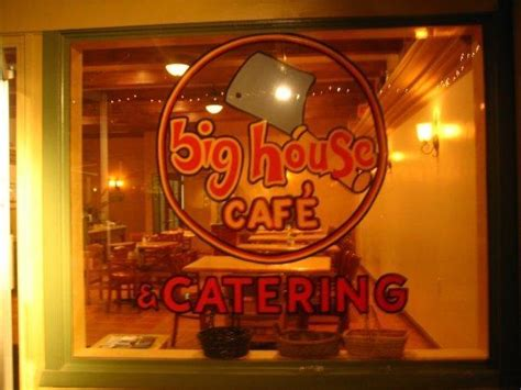 big house cafe big house cafe casa grande az 85122 menus and reviews