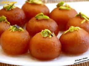 Gulab Jamun Recipe With Milk Powder Gulab Jamun Recipe