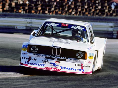 Gruppe C Auto Kaufen by 1977 79 Bmw 320i Turbo 5 E21 Race Racing Wallpaper