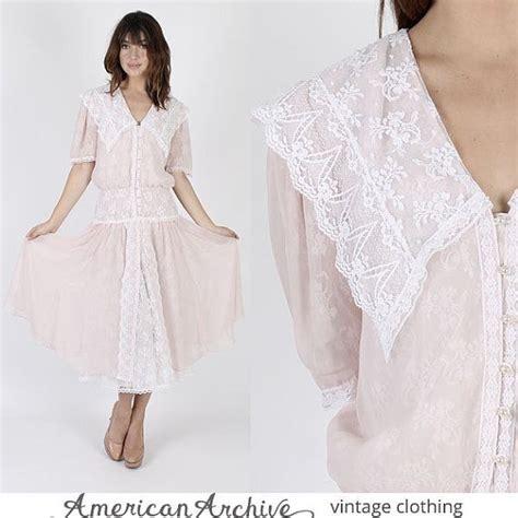 Mcclintock Wedding Dresses by Mcclintock Vintage Wedding Dresses Dress Uk