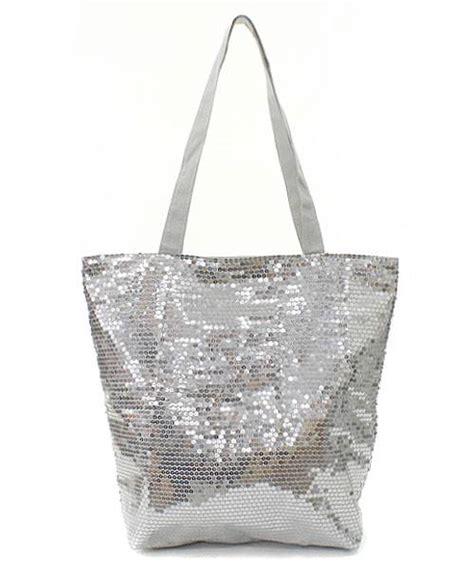 glitter shoulder bag bling 15 quot glitter sequin tote handbag shoulder bag 2 oz