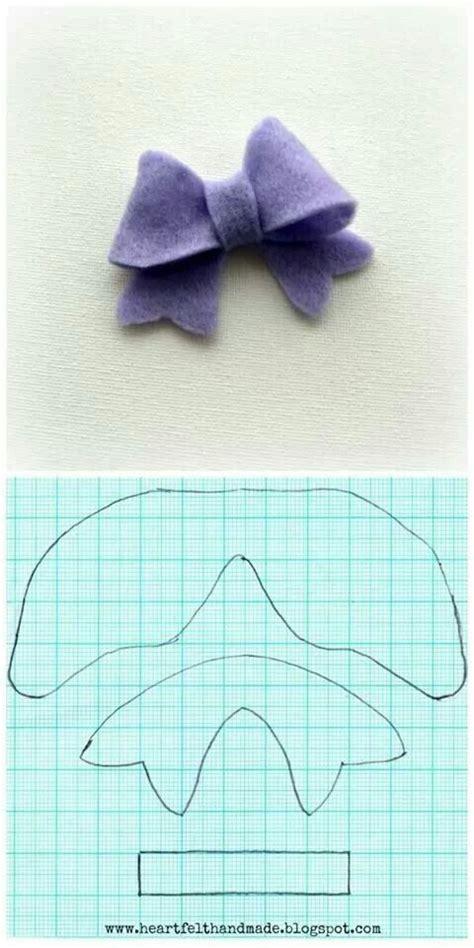felt ribbon pattern ribbon fanciful sewing machine pinterest felting