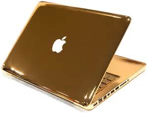 10 most expensive laptops in the world