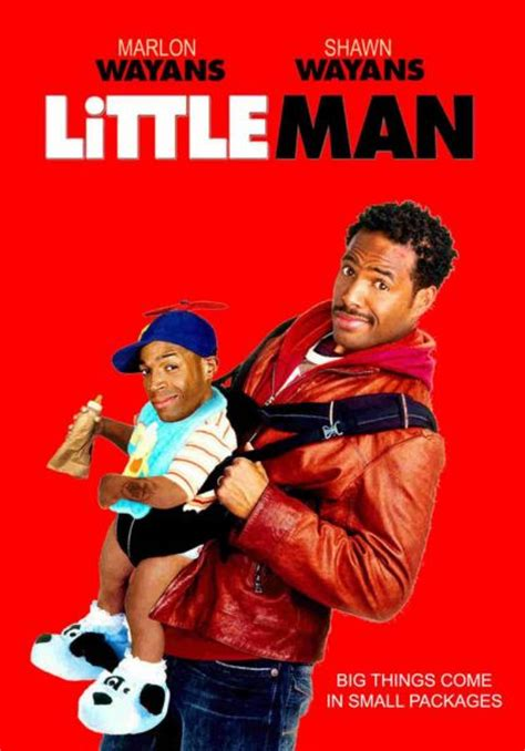 film comedy little man little man movie quotes quotesgram
