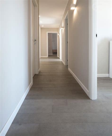 cadorin pavimenti parquet e pavimenti in rovere grigio cadorin