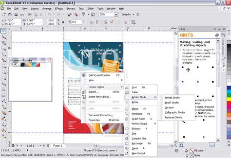 corel draw x6 portable software coreldraw download portable ialmininub