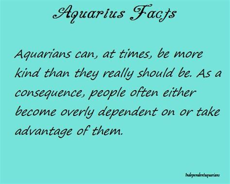 aquarius woman weakness 1000 images about aquarians rule on positive traits zodiac society and feelings