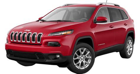 jeep 2014 latitude 2014 jeep latitude 2 4l top auto magazine
