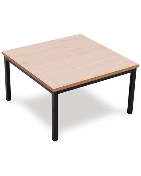 heavy duty table heavy duty coffee table