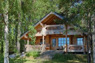 best cabin designs building a house home designer