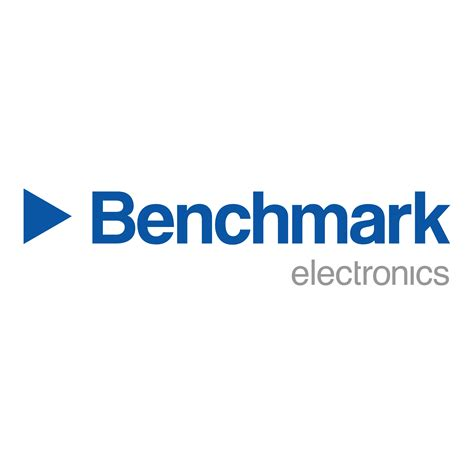 bench electronics a design award and competition bruker evoq mass spectrometer press kit