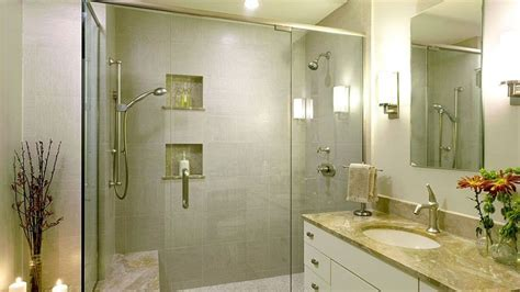 Bathroom Remodeling   Planning and Hiring   Angie's List