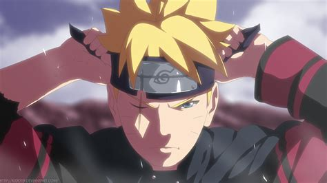 Boruto Full Hd | boruto full hd wallpaper and background 1920x1080 id
