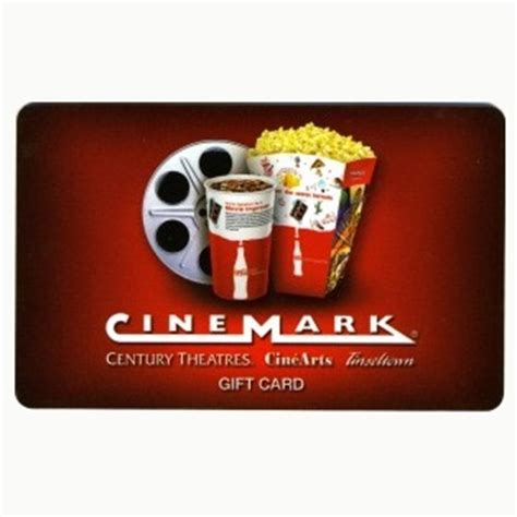 cinemark gift card balance check gift card balance check pinterest - Cinemark Gift Card Balance Check