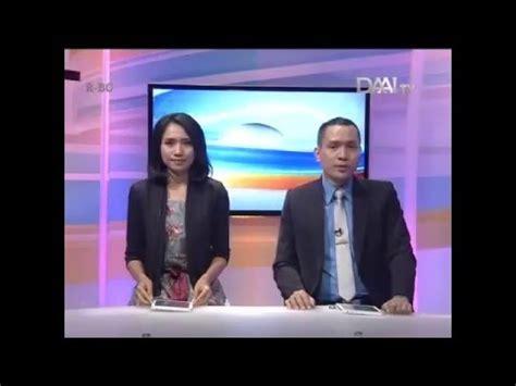 Mengejar Ngejar Mimpi Dedi Padiku Diary Kocak Pemuda Nekat berita halo indonesia penulis muda indonesia dedi padiku
