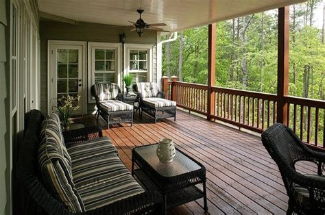 images  deck  pinterest wood deck designs