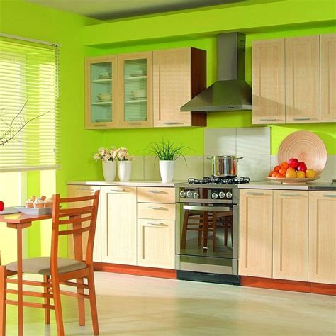 latest kitchen furniture new kitchen furniture 1024x1024 283153