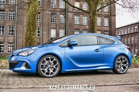 Opel Gtc by Opel Astra J Gtc 2 0 Opc 280 Hp Turbo Ecotec