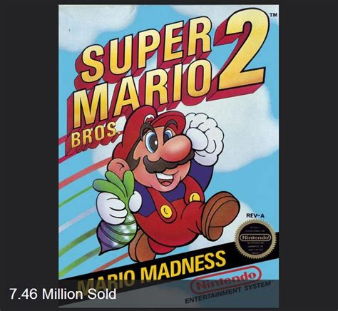 best selling nes the best selling nes others