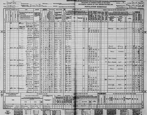 Wayne County Ohio Marriage Records Genealogy Data Page 189 Notes Pages