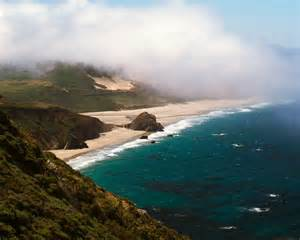 What Is An Interior Plain Walkergood Coastal Range
