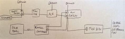 mercedes sprinter wiring diagram pdf sprinter