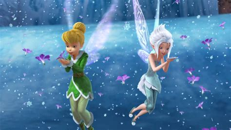 disney fairies tinkerbell and periwinkle disney tinkerbell hd wallpapers free download kids