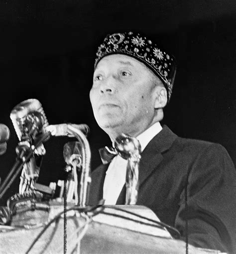 biography of muhammad the founder of islam elijah muhammad wikipedia